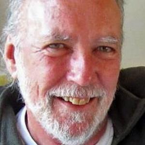 Photo of Jim Deen