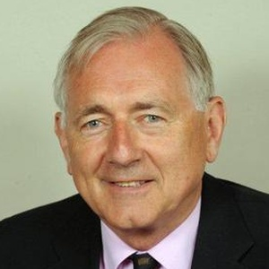 Peter Bottomley
