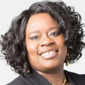 Photo of Yetunde Adeshile