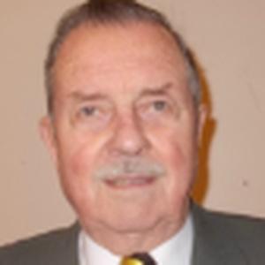 profile photo of Frank Ward