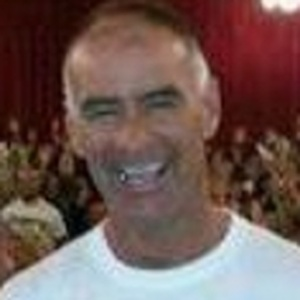 Photo of Tommy Sheridan