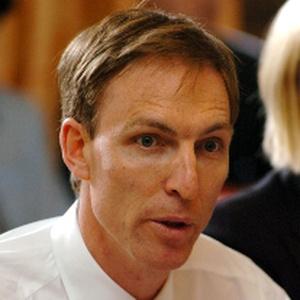 profile photo of Jim Murphy