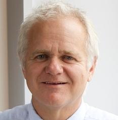 Michael Francis Cox