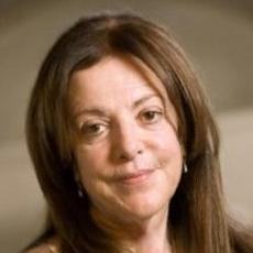 Sheila Boswell