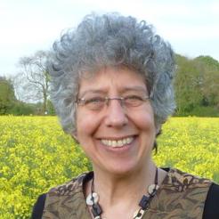 Diana Korchien