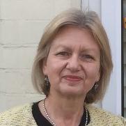 Deborah Unger
