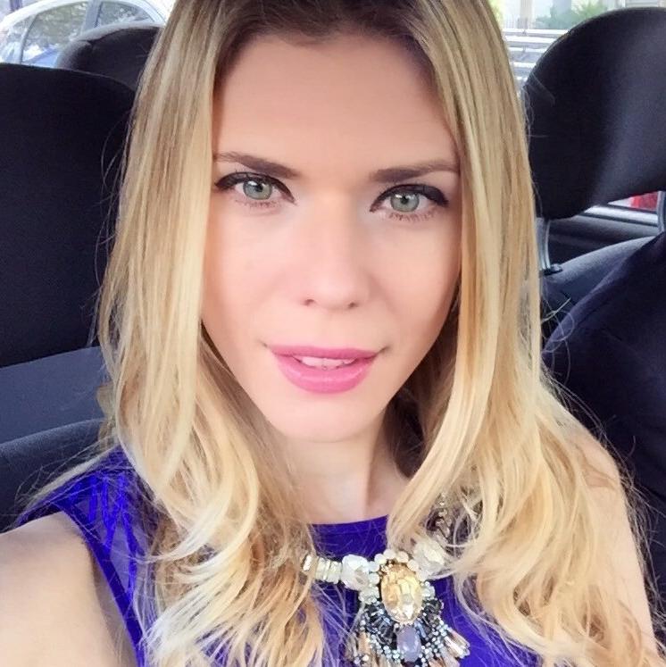 Sara Gezdari