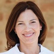 Sonia Mihelic