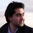 Amir Tayebi