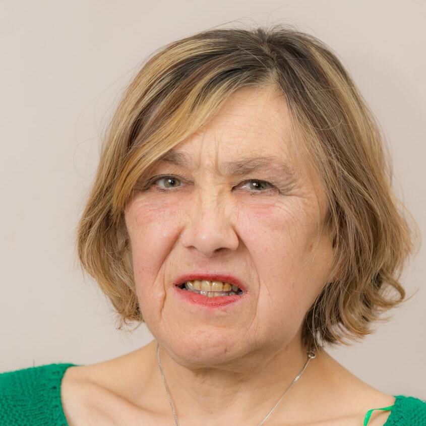Wendy Nowak