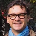Stéphane Julien Croce