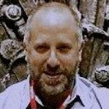Doug Buist