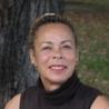 Kathy Erasmus