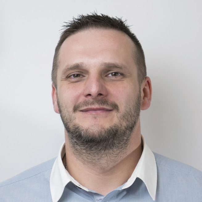 Piotr Jakubiak