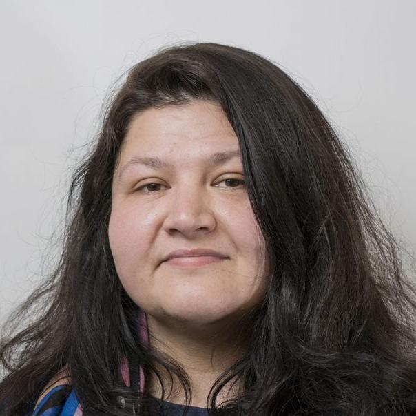 Anna Wasylkiewicz