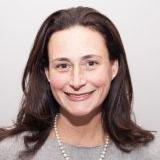 Sarah Gonzales Ryan