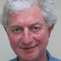 Brian Gascoigne