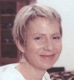 Sheila Hayman