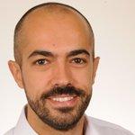 Juan Jimenez