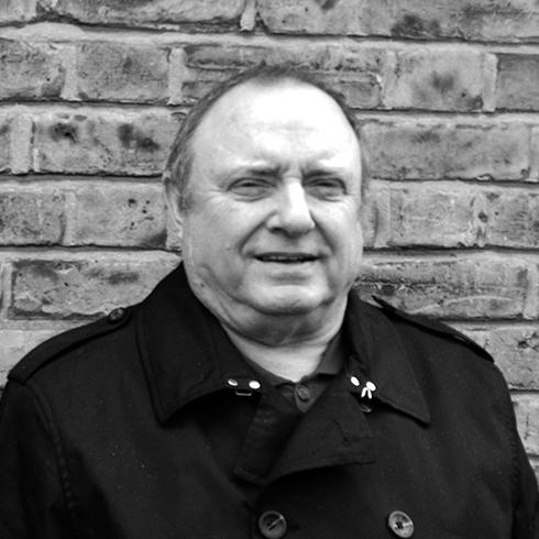 Kevin Peter Sweeney