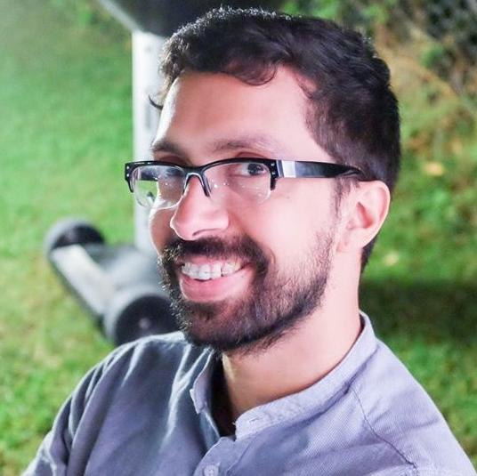 Ramesh Prasenajith Perera-Delcourt