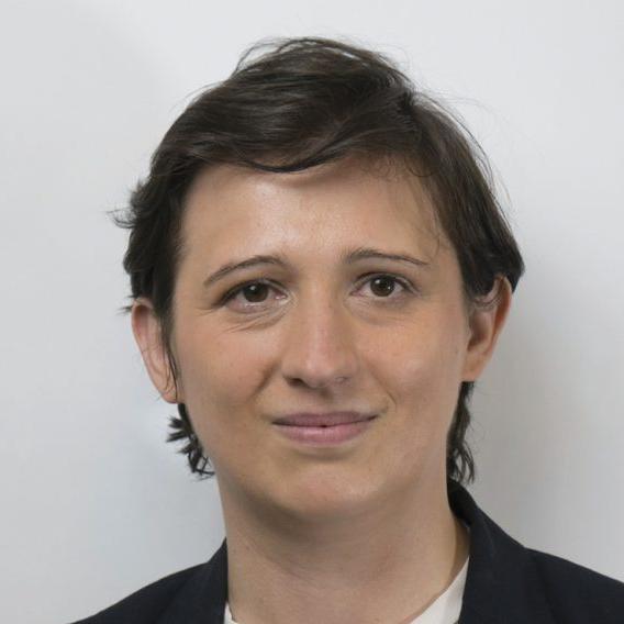 Joanna Dorobisz