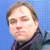 Tim Cobbett
