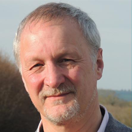 Philip Malcolm Walder
