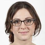 Millie Balkan