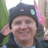 David Angus Robert Hamilton