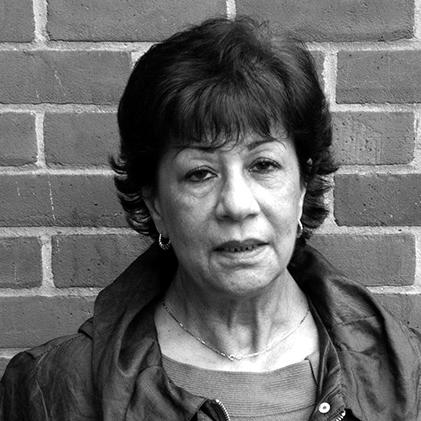 Cheryl Ann Levett