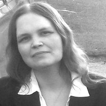 Lisa-Maria Bornemann