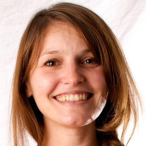 Kate Belcheva