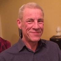 Christopher Glenn