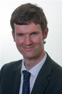 Neil Richard Reddin