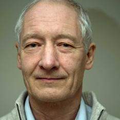 Michael Millar